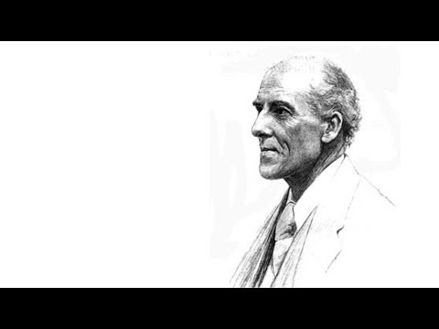 Karl Pearson's Gresham Lectures on Geometry (1890-1894) - Dr Eileen Magnello