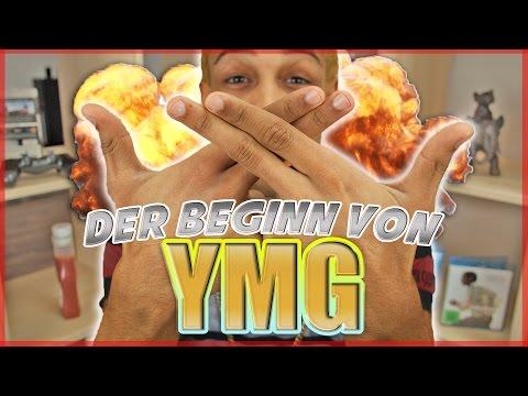 Was ist YMG ?   Die neue Ära hat begonnen ♡