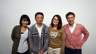 """http://www.110107.com/tpd_radio 1990~1996年にかけて活動した""""元祖""""..."""