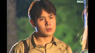 New Nonstop, 73회, EP073, #04