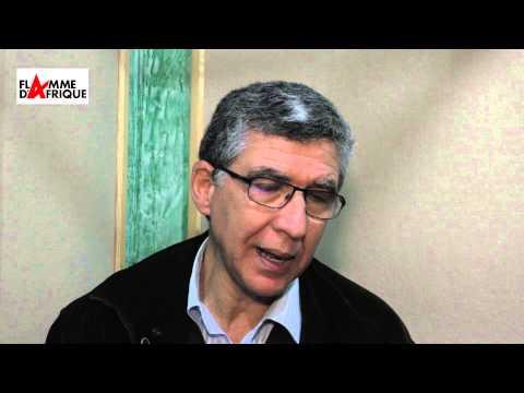 Salah Fourti: précurseur, «dans la persévérance», de la radio associative à Tunis