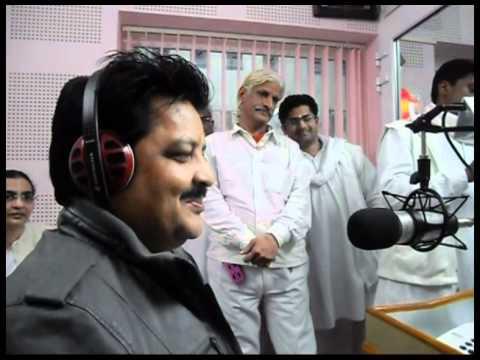 Udit Narayan.mp4