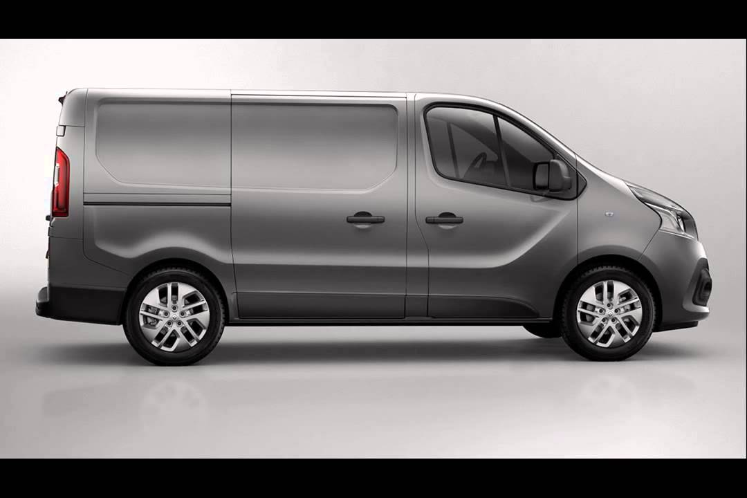 renault trafic 2015 model youtube. Black Bedroom Furniture Sets. Home Design Ideas