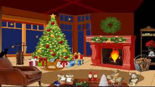 Christmas Lullaby for Babies to Sleep   Sleeping Songs for Baby   Children's Christmas Songs youtube