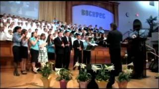 Секс доктрине Мохненко и иже с ним- НЕТ ч.1