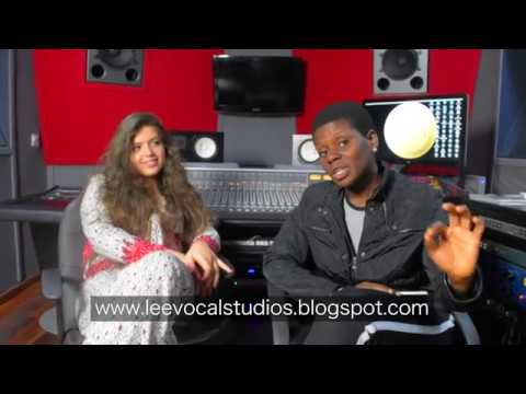 Achieve Your Musical Dreams with Lee Ellie Music School, Lagos - Nigeria
