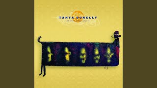 Watch Tanya Donelly Story High video