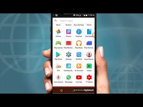 How to grow speed of jio sim network problem mobile in india