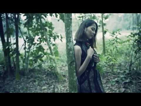 Aisyah Aziz - Pilihan Sejati (Official MV)