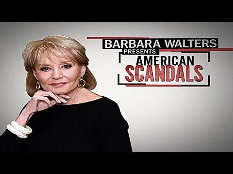 American Scandals - Season 1 Episode 6 ''Mark David Chapman: The Man Who Shot John Lennon''
