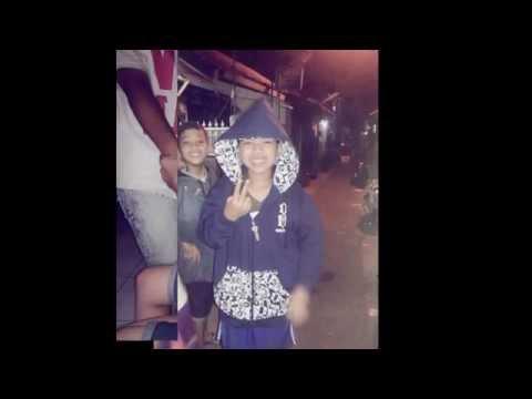 Dhyo Haw - Rentan + Lirik (Nyindir Alus 315)
