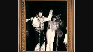 Tribute to Elvis by Paul New Stewart vocals and pianos and friends past and present 2