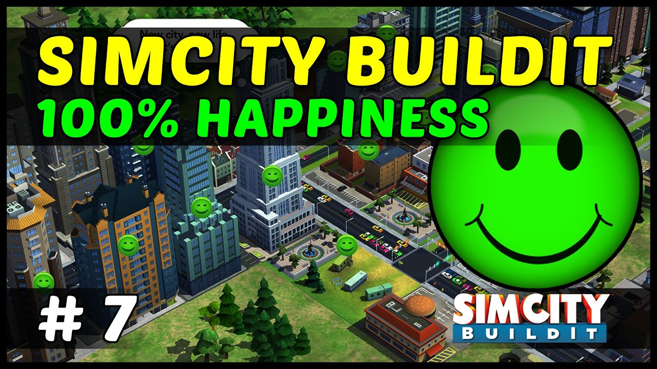 how to add friends in simcity buildit