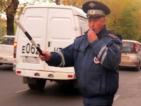 Вонсович Александр Геннадьевич