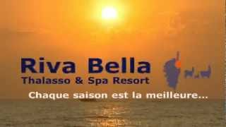 Camping Le Riva Bella Spa Resort