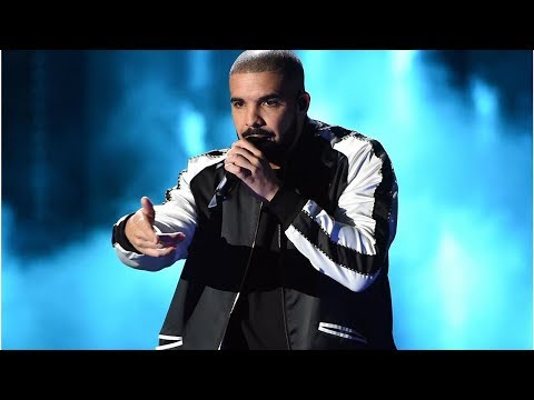 Drake drops Michael Jackson track from setlist as tour kicks off in Manchester Mp3