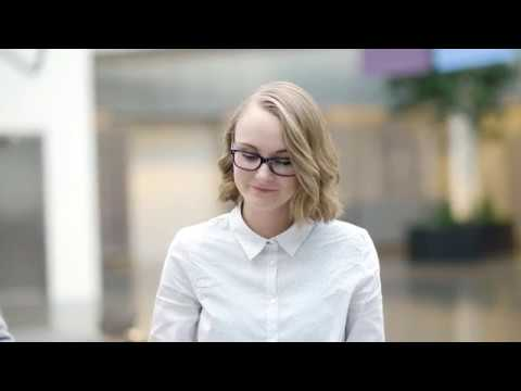 Ørsted Graduate programme: The best first step you'll ever take