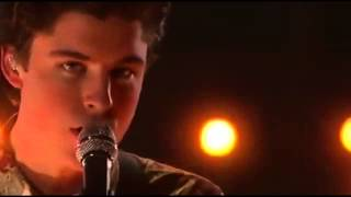 Sam Woolf - Hey There Delilah - Top 9 -  AMERICAN IDOL SEASON XIII