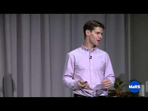 Marketing Communications/B2C Sales - Entrepreneurship 101 2012/13
