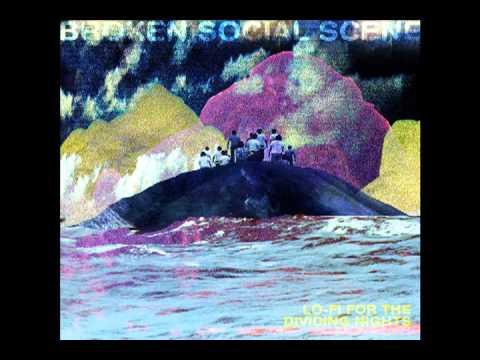 broken social scene-eling's haus mp3