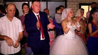 Танець для молодих Білий Камінь 09 09 2017