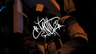 PANTA2 - DALLAS | OFFICIAL VIDEO CLIP 4K