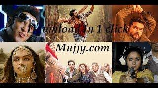 Baaghi 2 full movie download 2018 filmyzilla | Nonton Baaghi