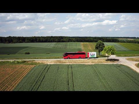 meine-nächste-radreise-mit-müller-busreisen-im-großraum-heilbronn