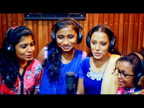 Mahe Oru Sneha Theeram | Latest Malayalam Album Song 2017