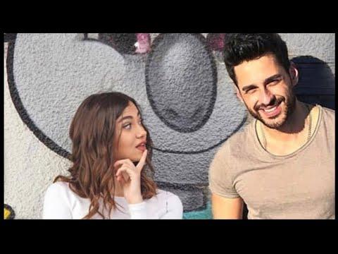 فيلم تركي علم الحب aşk troloji كامل مترجم للعربية hd 2018