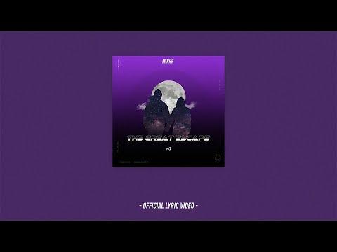 ฟังเพลง - หนี The Great Escape Mirrr เมอร์ - YouTube