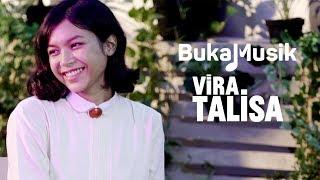 (0.26 MB) Menyusuri Malam Romantis bersama Vira Talisa | BukaMusik Mp3