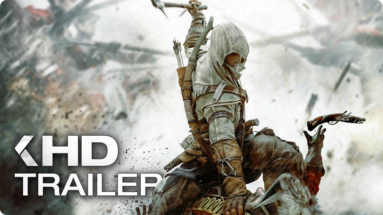 AssassinS Creed 2019 Stream German