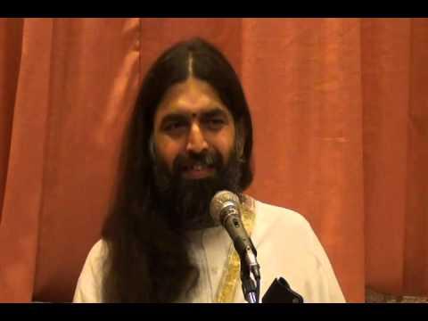 Yoga Vasistha by Rishi Nityapragyaji : Part 10 (Hindi)