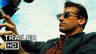nostalgia official trailer 2018 jon hamm drama movie hd