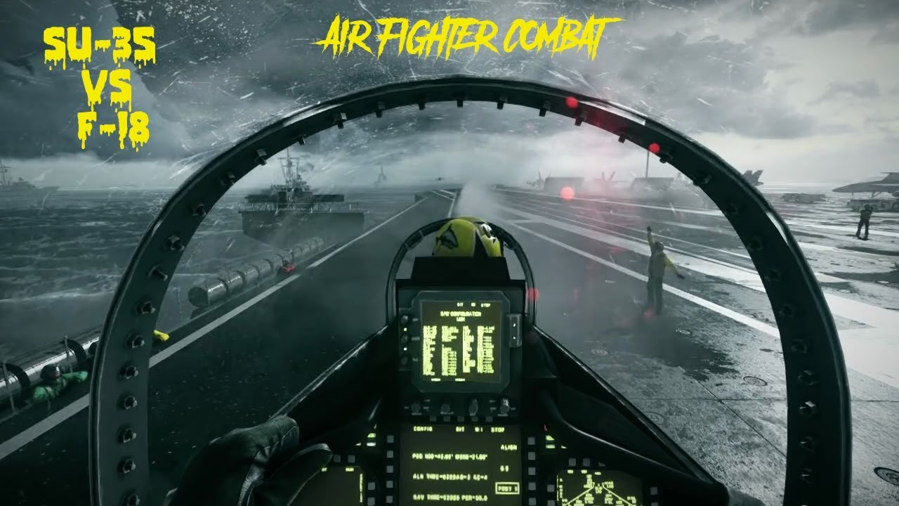 Top 10 World War Plane Games for PC