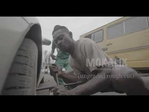 Download LATEST NOLLYWOOD MOVIE 2018 MOKALIK (Trailer) | LATEEF ADEDIMEJI,  KUNLE AFOLAYAN.
