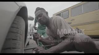 LATEST NOLLYWOOD MOVIE 2018 MOKALIK (Trailer) | LATEEF ADEDIMEJI,  KUNLE AFOLAYAN.