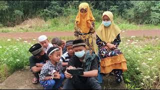Indonesia Tarbiyyati Class 2021