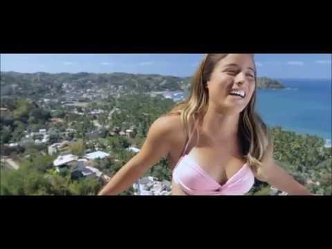 Gamper & Dadoni feat. DNKR- the la la la (REMIX) original