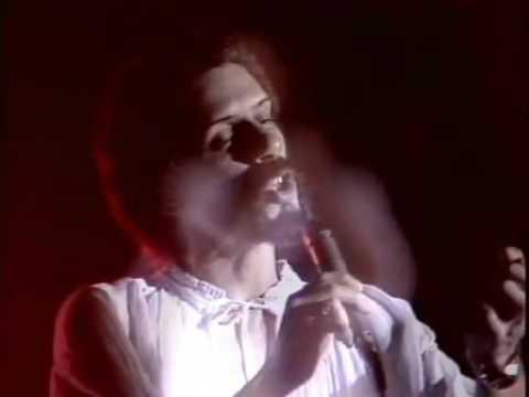 """gonzaguinha---""""sangrando""""-(1980)"""