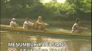 Puteri Santubong -