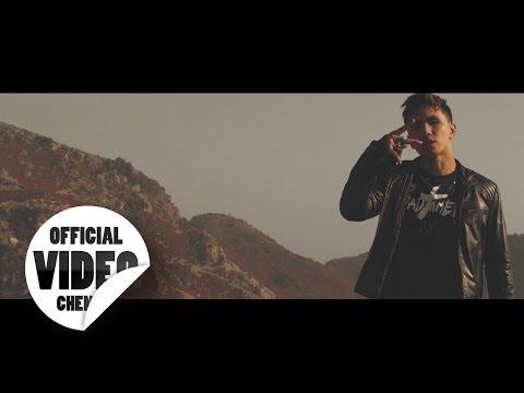 CHEN-K - One Man Army || Lyrical Video ||...