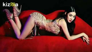 Video snsd Tiffany sexy moments download MP3, 3GP, MP4, WEBM, AVI, FLV Agustus 2018