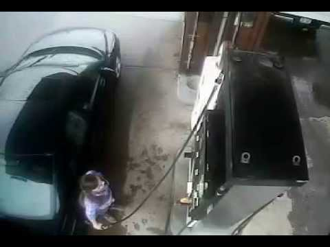 Fraudulent Credit Card Transaction - Monticello NY  4/15/14