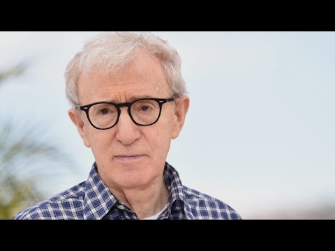 Woody Allen Talks His 'Pleasure'Filled Marriage to Soon Yi, And Why He Hasn't Changed Since Age …