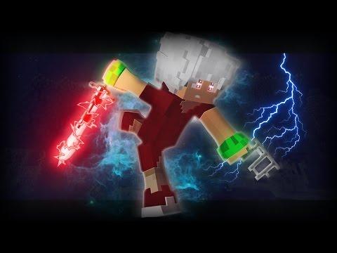 HardCoreGames: Kit Gladiator - O gladiador invencível! ‹ Ares ›