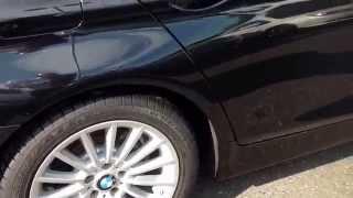 Mark Behar BMW. stk #e1218a