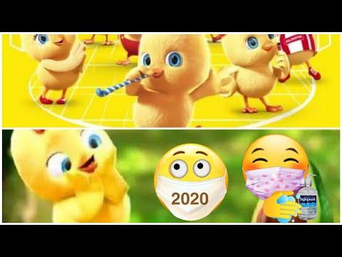 Bebek Reklamları 2020 - Dalin Reklamları - Baby Ads - Fun Baby Videos   Eğlenceli Bebek Videoları