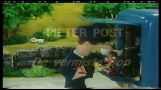 Kijk De vermiste pop (1 afl 1) filmpje